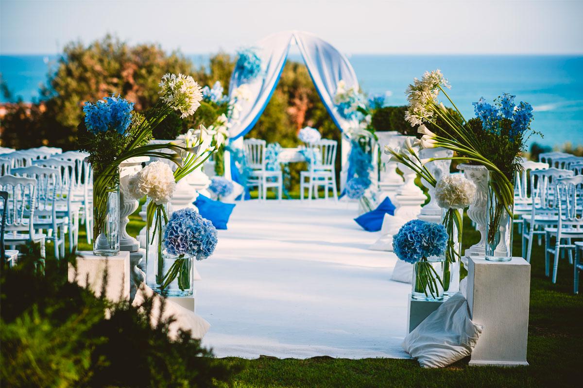 Matrimonio Spiaggia Nettuno : Anita galafate wedding planner ed eventi a roma