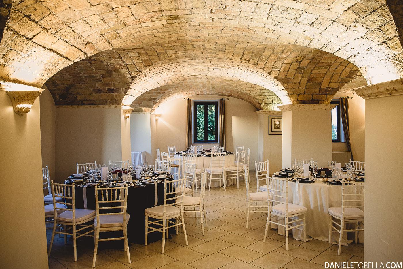 Location Matrimonio Simbolico Roma : Tor de sordi location matrimonio roma anita galafate