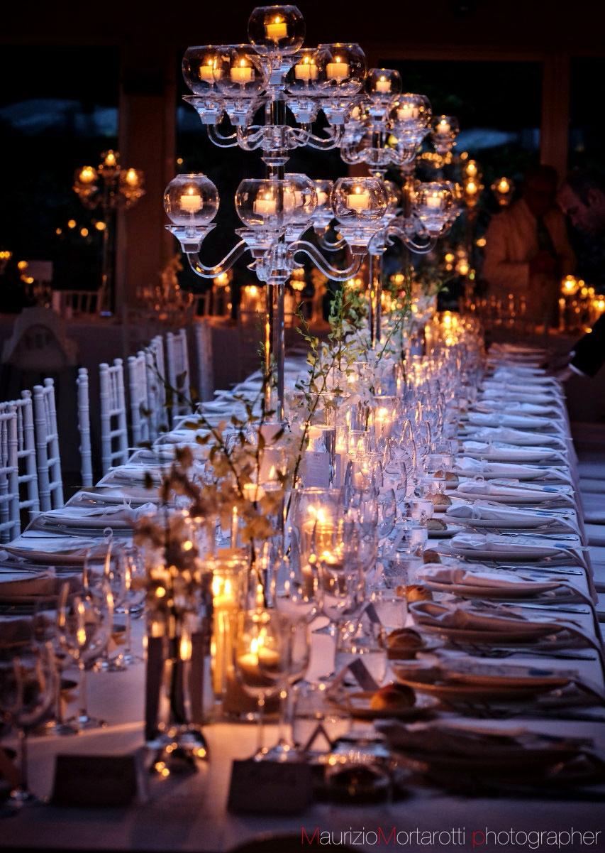 Tavolo Imperiale Allestimenti Anita Galafate Wedding Planner