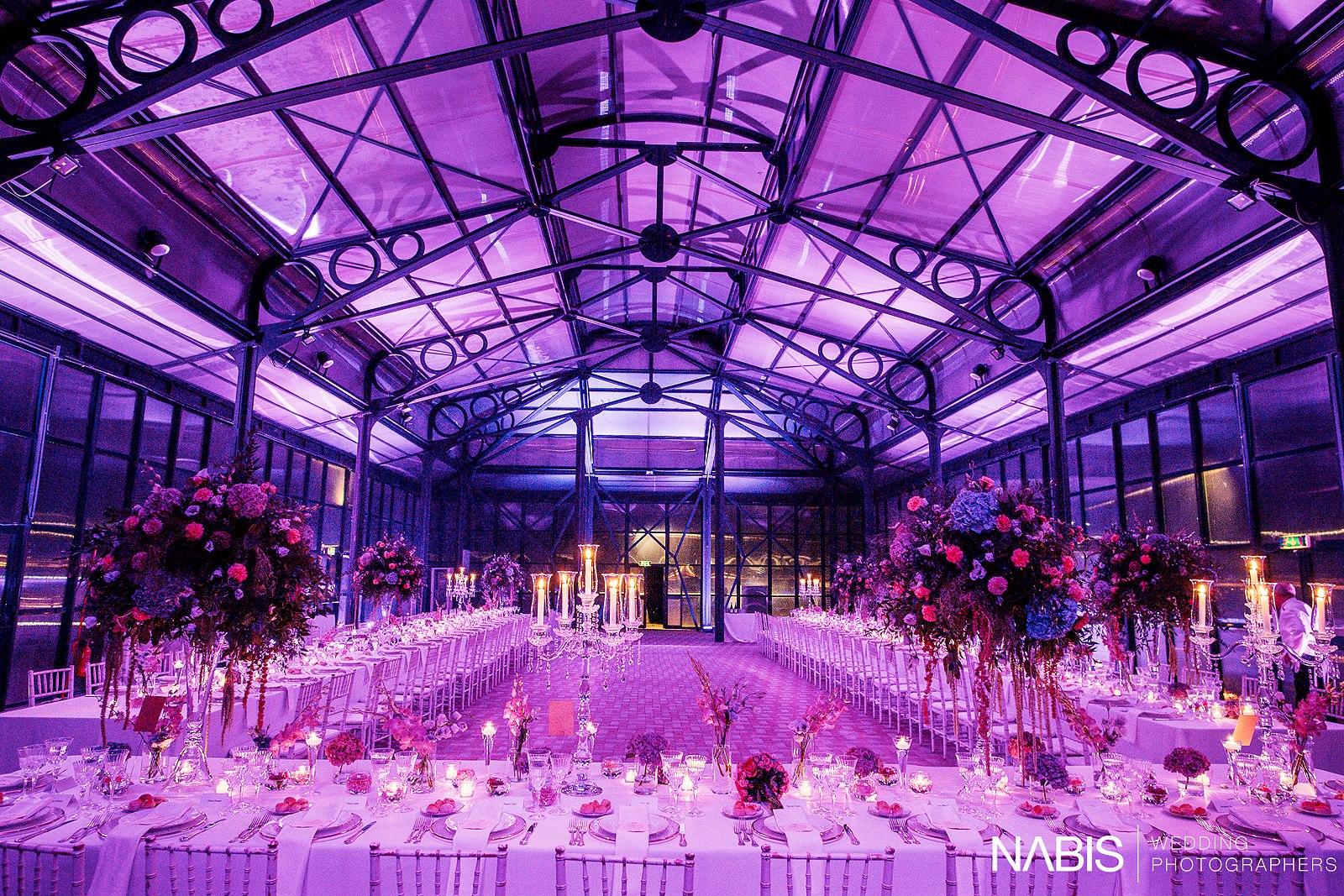 Corso floral designer roma anita galafate wedding planner for Corso di arredatore d interni roma