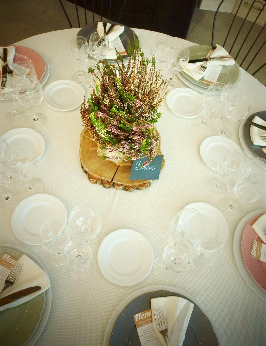 Tema Matrimonio Wedding Planner : Matrimonio tema vino anita galafate wedding planner