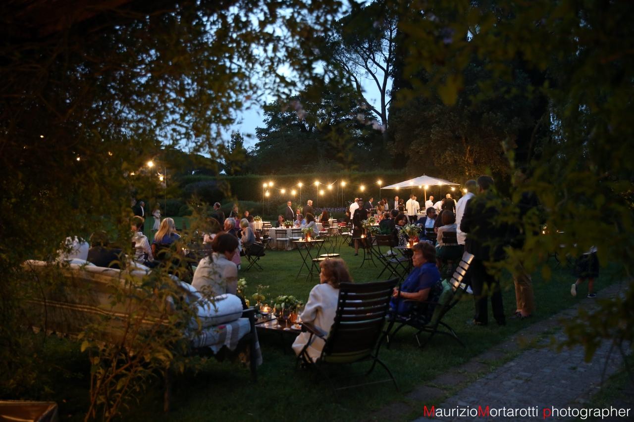 Illuminazione da giardino roma avico light energy illuminazione